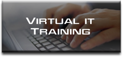 Virtual IT Training